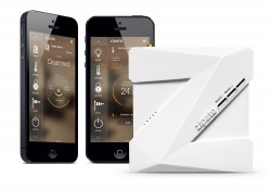 Zipabox + iPhone Mockup 02