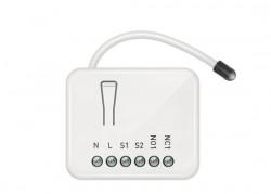 Zipato-Micromodule-Motor-Controller