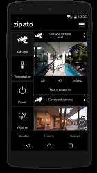 Zipato-Android-App-Camera-9