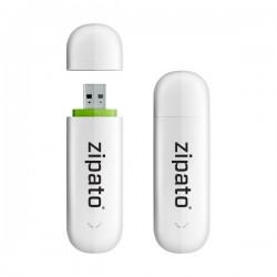 3G USB Stick