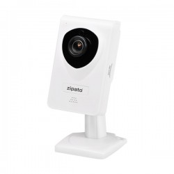 Indoor-IP-Camera-600x600