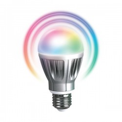 RGBW-Bulb-600x600