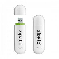 3G USB Stick 1