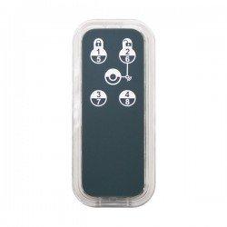 Keyfob-5-Remote-600x600