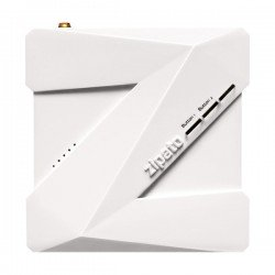 Zipabox 1