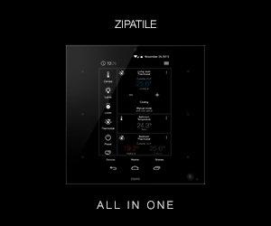 Zipatile-Promo-300x250px.jpg