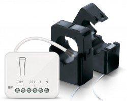 ph-pab01-Zipato-Micromodule-Energy-Meter-03