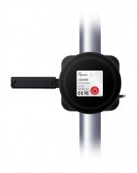 gr-105 - Zipato Valve + Pipe 01