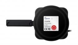 gr-105 - Zipato Valve + Pipe 02