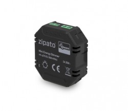 mh-p210-eu - Zipato Mini Energy Dimmer 01