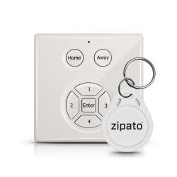 wt-rfid-Zipato-Z-Wave-RFID-Keypad+KeyTag-03