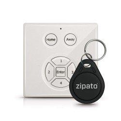 wt-rfid-Zipato-Z-Wave-RFID-Keypad+KeyTag-02