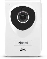 Zipato IP Camera 02