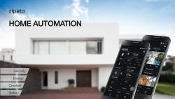 zipato_home_automation_presentation_thumb