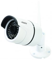 sme.NCM754GC - Outdoor IP Camera 02