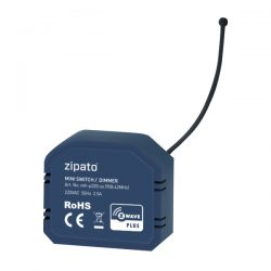 mh-p220 - Mini Energy Dimmer