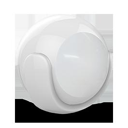 Automatikon smart home senzor