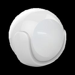 ne-nas-pd01z---Zipato-PIR-Motion-Sensor