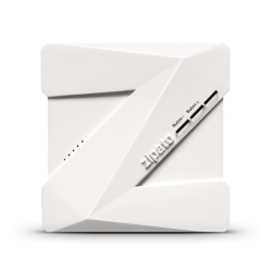 Zipabox2